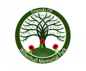 Friends Of Willenhall Memorial Park